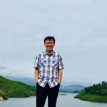 Duong Hieu Phan