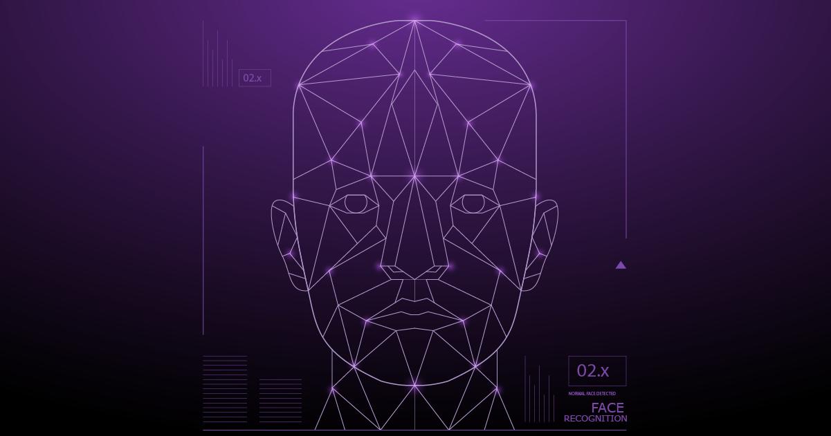 Pourquoi les algorithmes de reconnaissance faciale ne peuvent pas être parfaitement équitables