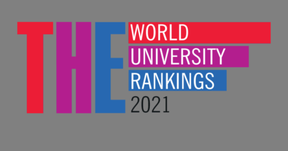 THE-ranking-2021