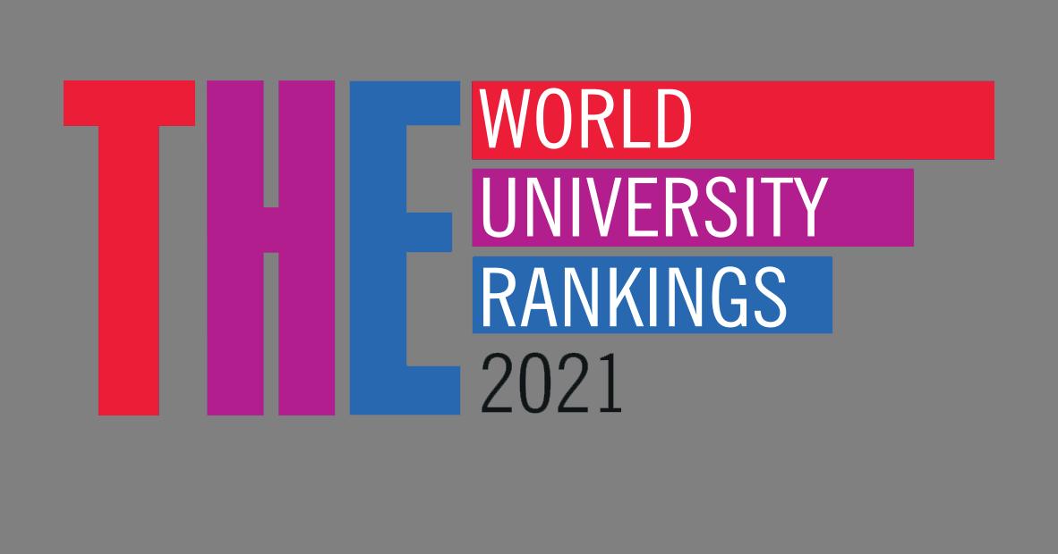 Times Higher Education 2021 : Télécom Paris 2e école d'ingénieurs française et 1re du Concours Mines-Ponts