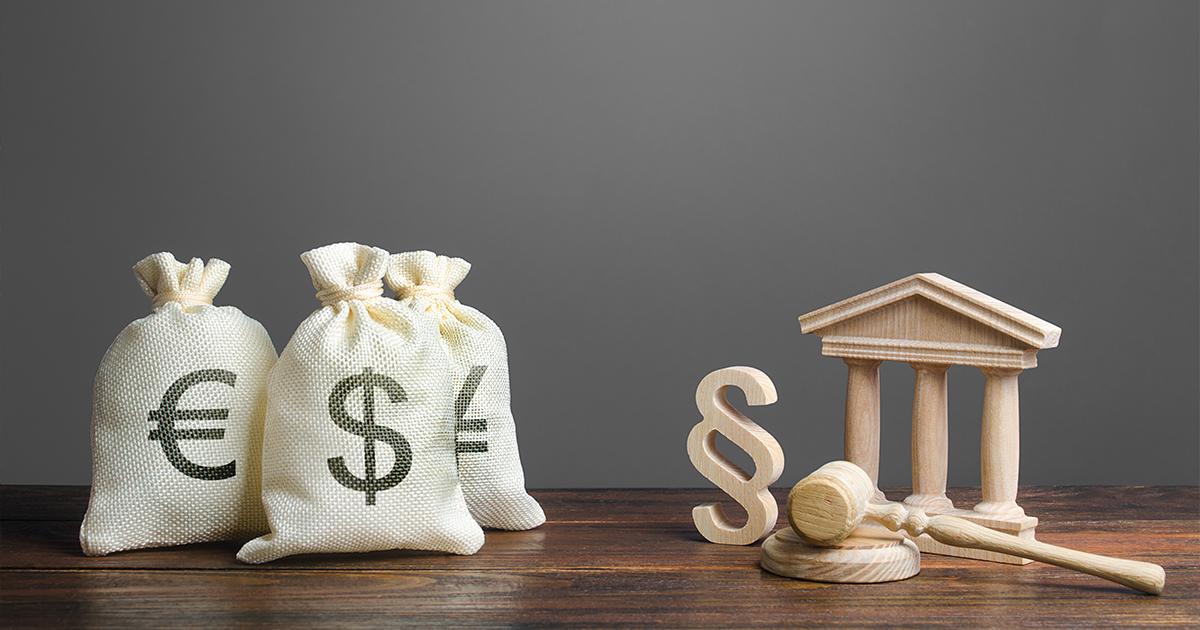 L'explicabilité des algorithmes au service de la lutte contre le blanchiment d'argent