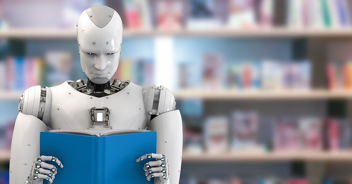 Do machines understand what they read?