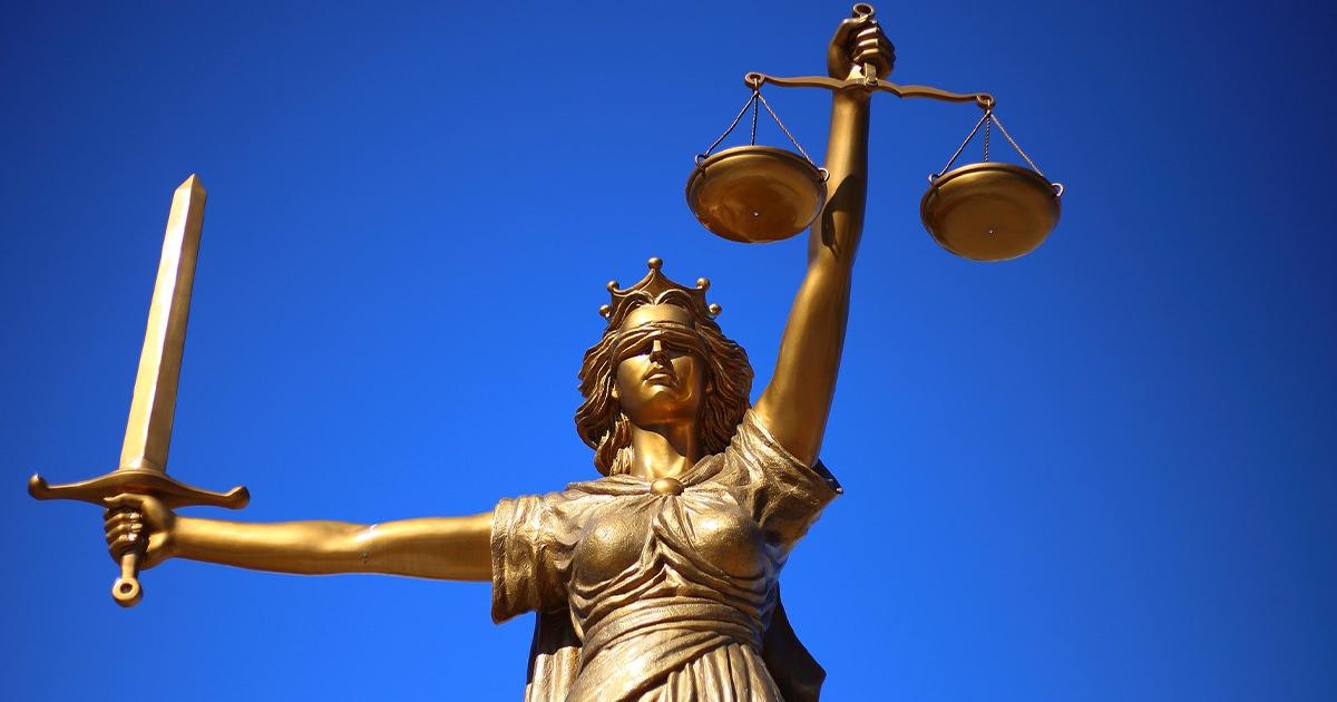Explicabilité et droits fondamentaux