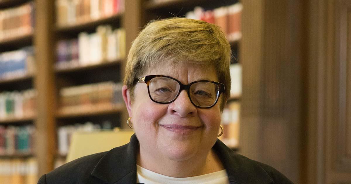Dominique Costagiola - photo Juliette Agnel