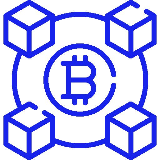 Picto blockchain