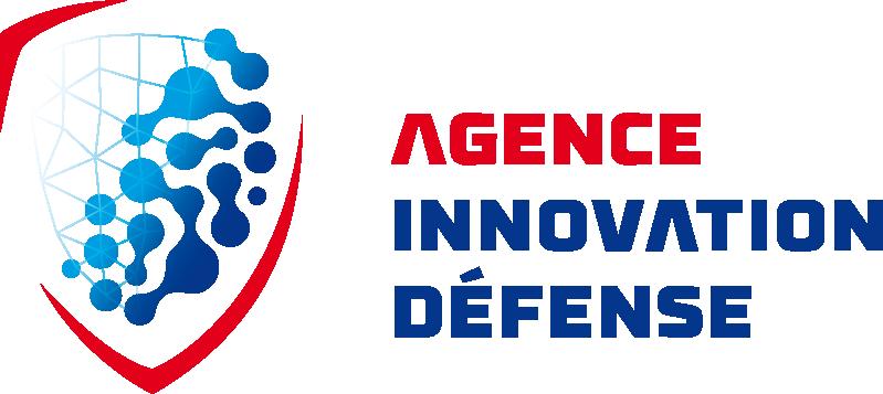 Agence innovation défense