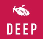 Deep (podcast innovation deeptech)