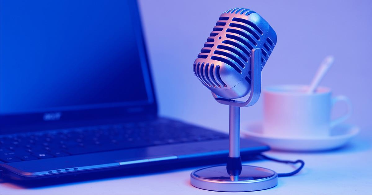 Axys Consultants simplifie les réunions avec la reconnaissance vocale