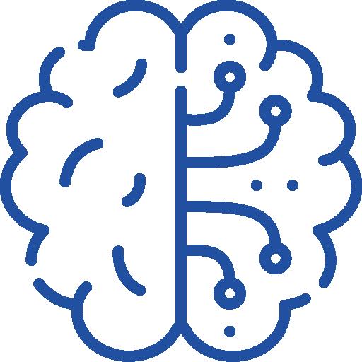 pict-brain