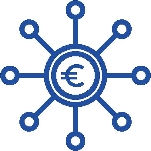 Picto Inclusion financière