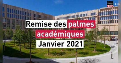 palmes-academiques-jan2021