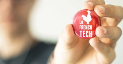 LaFrenchTech_badge