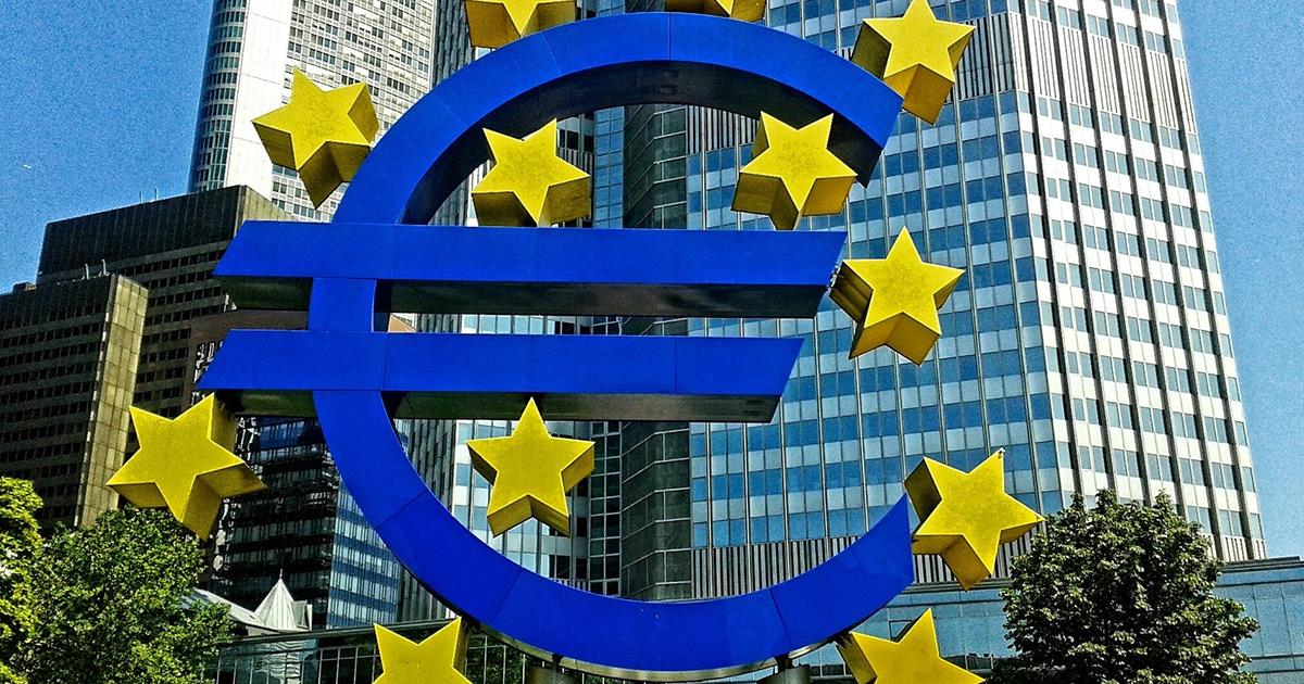 David Bounie : Les banques centrales du monde entier dans la course aux monnaies virtuelles (Le Figaro)