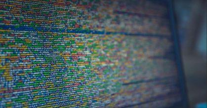 decoder-langage-scaled-imtech