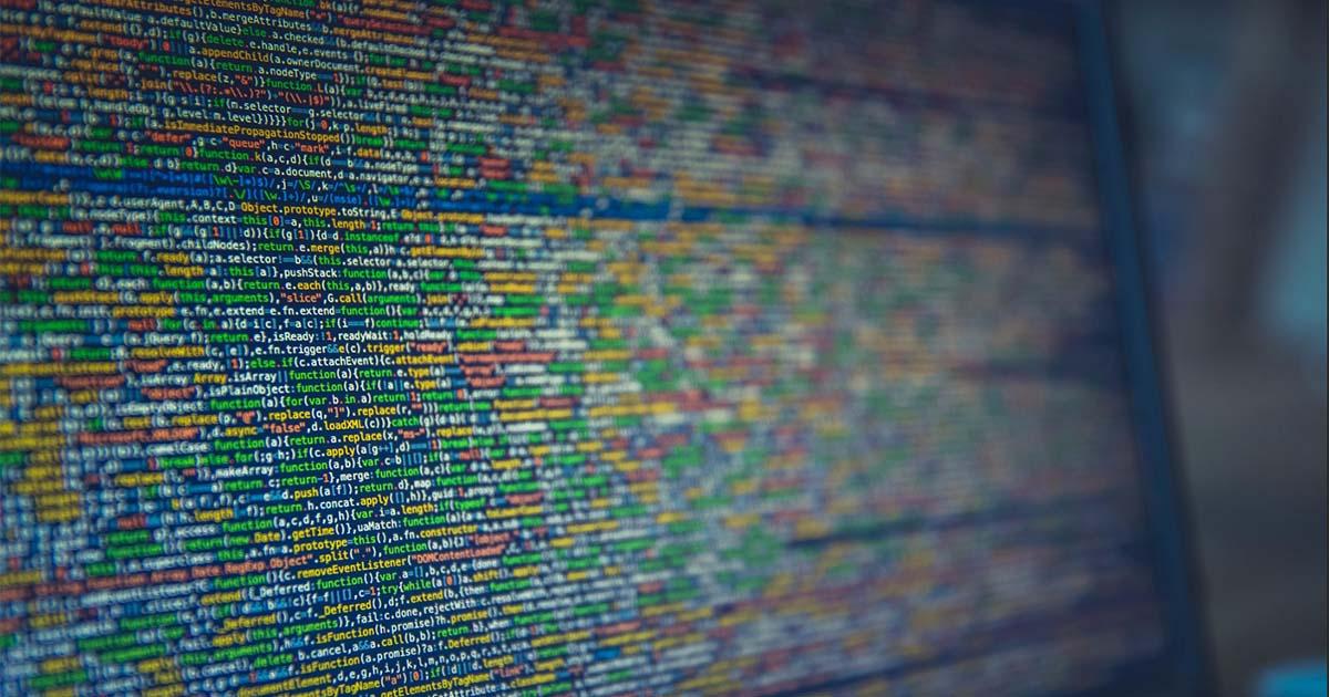 Decoder language scaled (I'm Tech)