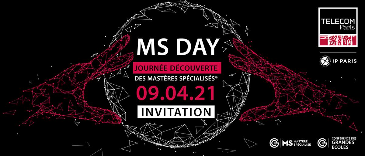 MS-DAY-2021