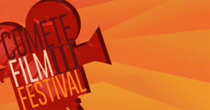 comete-film-festival