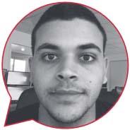 Khaled Grira : témoignage filière MACS