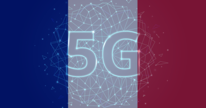 5G-France-1200×630