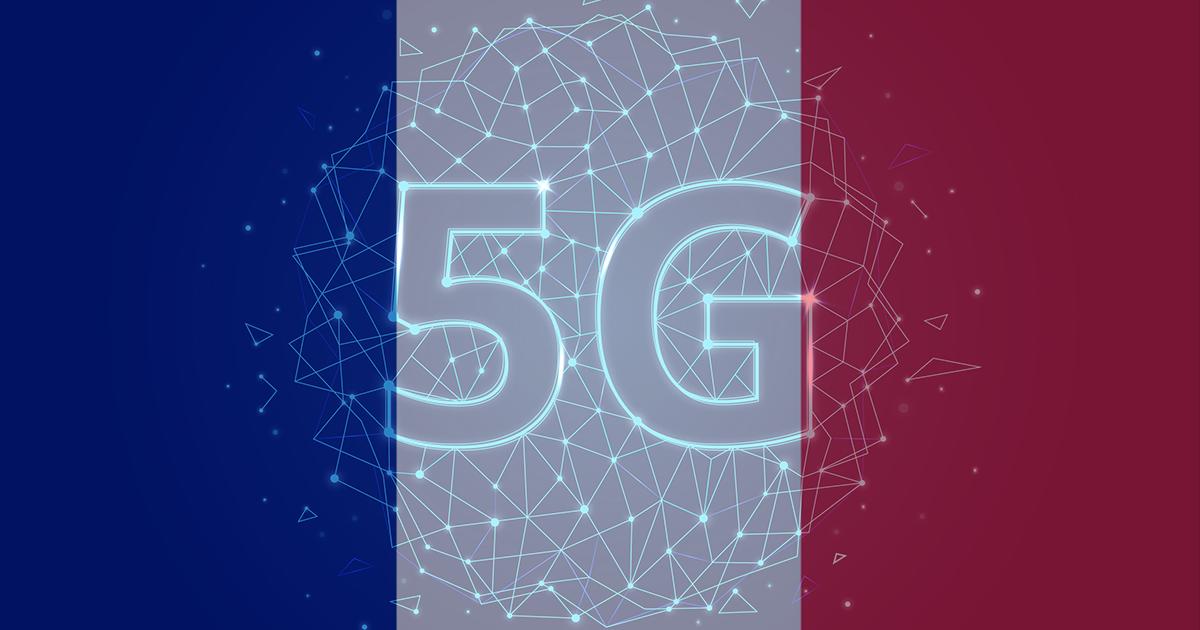 5G France 1200x630