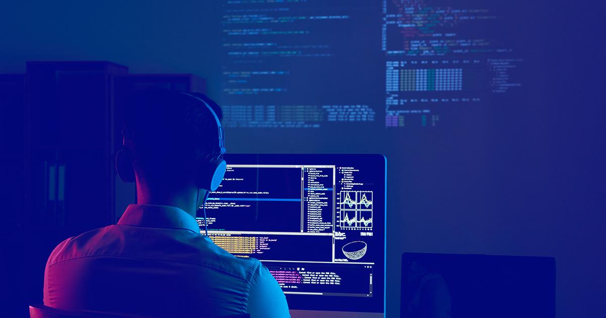 La Poste, une mutation en profondeur vers l'entreprise data-driven
