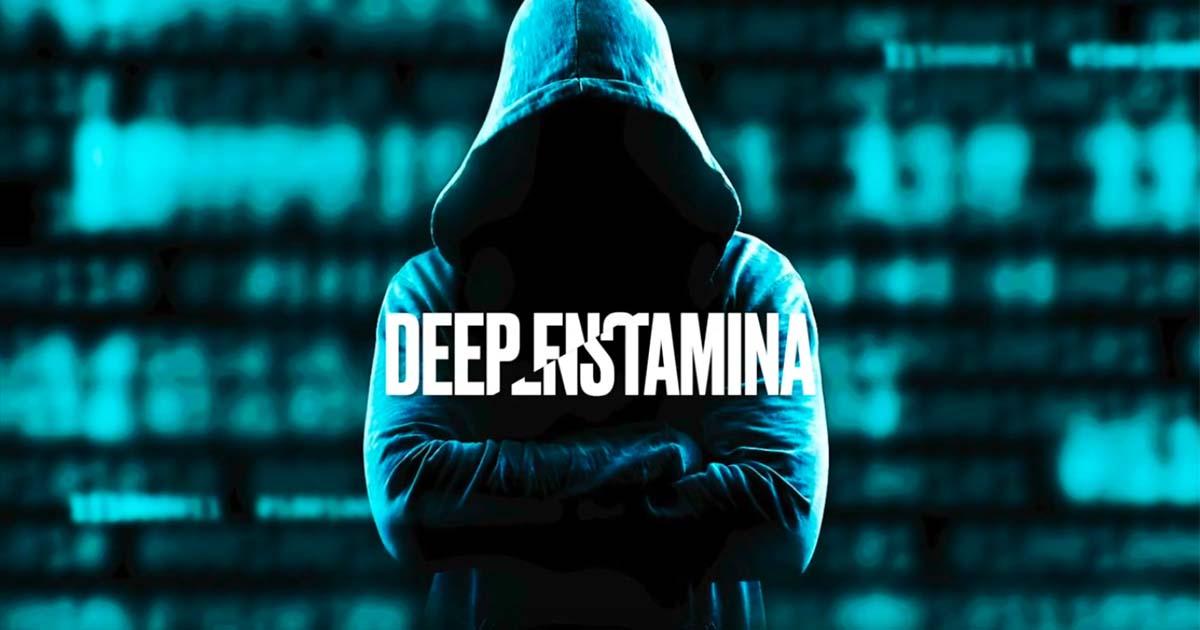 Deep Enstamina (article 1200x630)