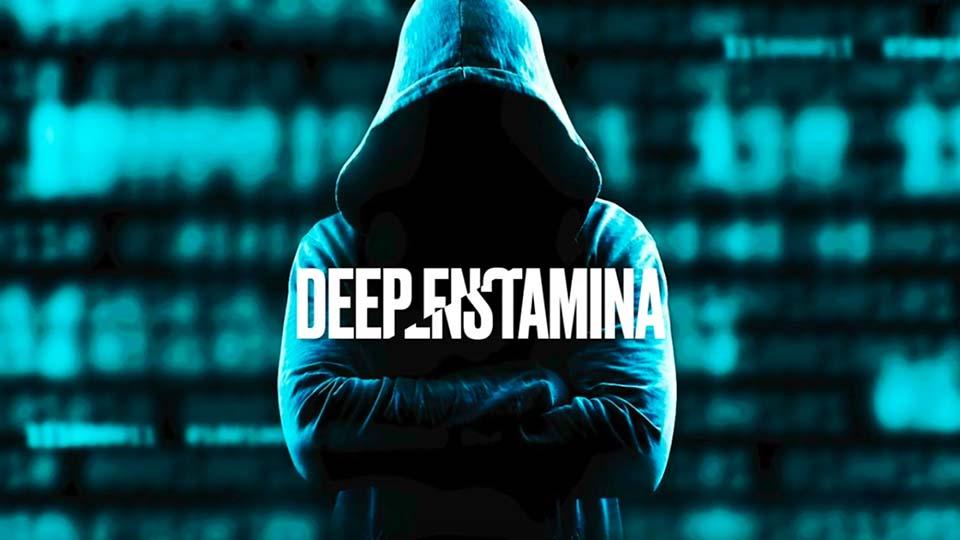 Deep Enstamina (vidéo 960x540)
