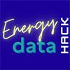 Energy Data Hack