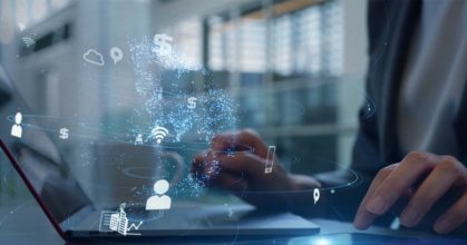 digital-business-mooc-1200×630