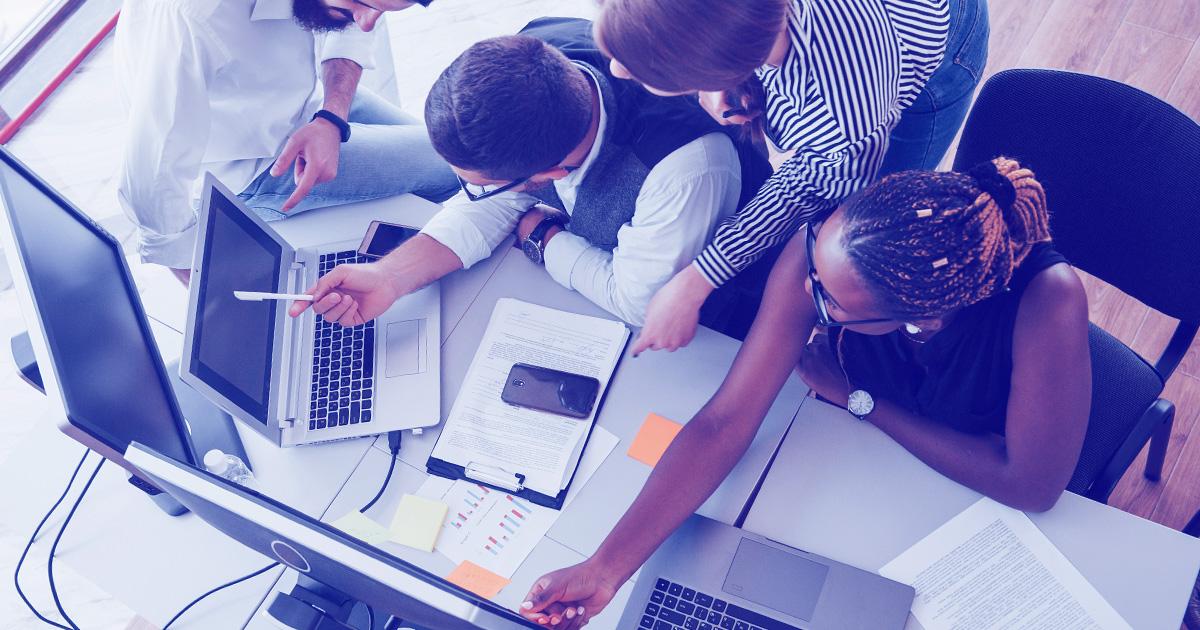 Comment BNP Paribas développe la culture de la donnée auprès de tous ses corps de métier