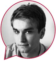 Paul Frambot : témoignage filière MODS