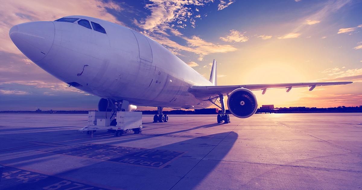avion-piste-atterrissage-1200x630px