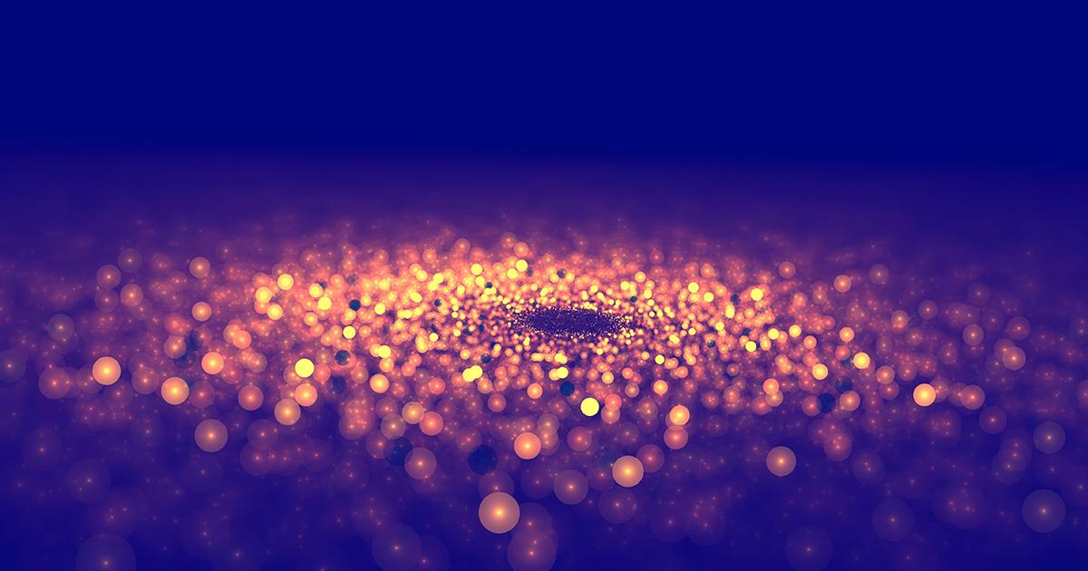 Dernières découvertes dans les lasers à nanostructures quantiques pour les sciences et technologies de l'information