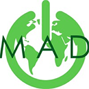 MAD Make A Difference