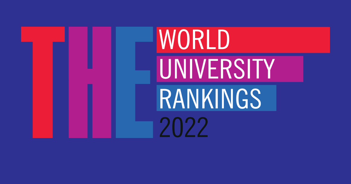 Times Higher Education : une belle progression grâce à IP Paris