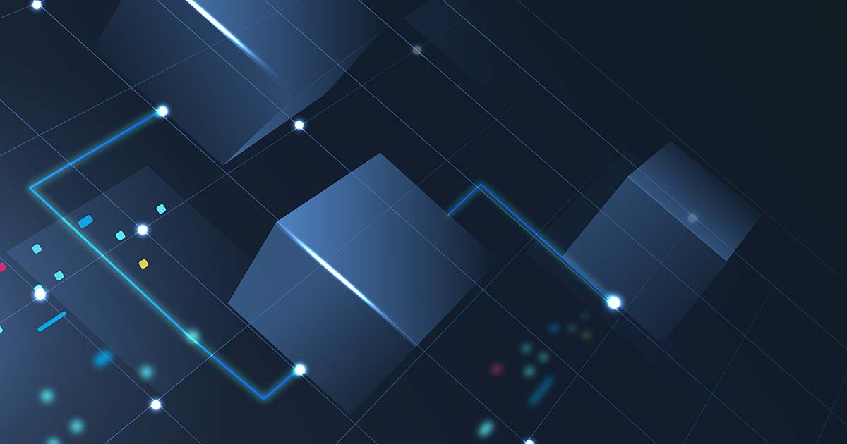 Morpho Labs, non-profit finance through blockchain