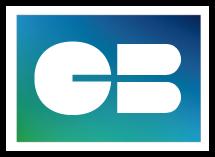 Cartes Bancaires CB